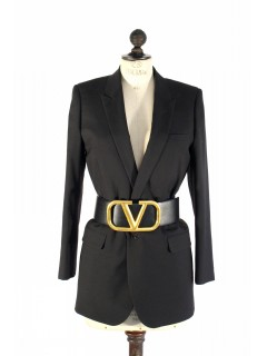 Veste blazer Saint laurent