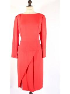 Robe Dior Vintage