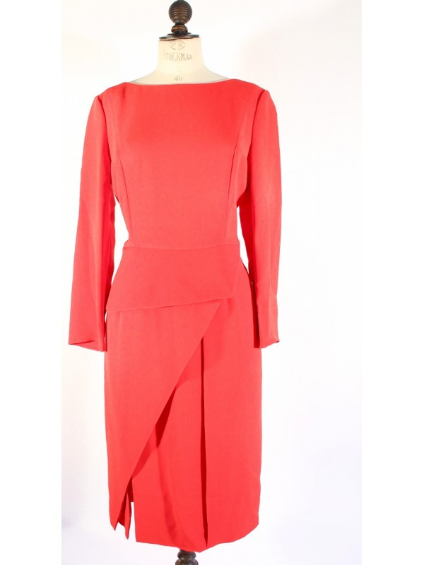 https://www.secondemaindeluxe.com/7033-thickbox_default/robe-dior-vintage.jpg