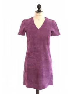 Robe Balenciaga taille 36