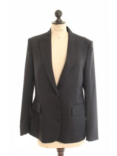 Veste Stella McCartney taille 40