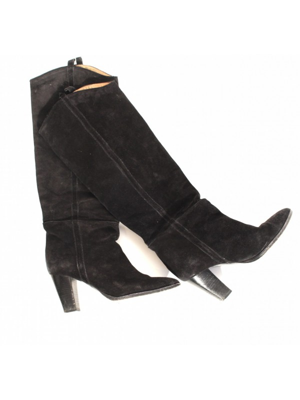 https://www.secondemaindeluxe.com/7155-thickbox_default/bottes-isabel-marant-taille-37.jpg