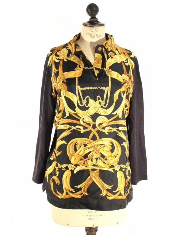 https://www.secondemaindeluxe.com/7187-thickbox_default/pull-foulard-hermès-taille-m.jpg
