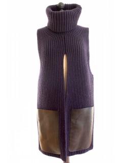 Pull veste Céline taille 38