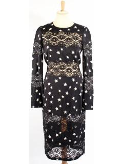 Robe Dolce & Gabbana taille 38