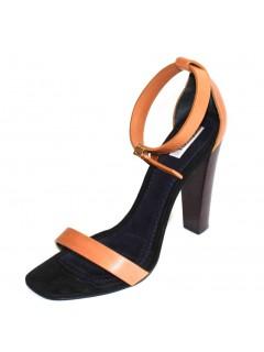 Sandales CELINE taille 37