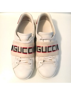 Sneakers Gucci taille 39/40