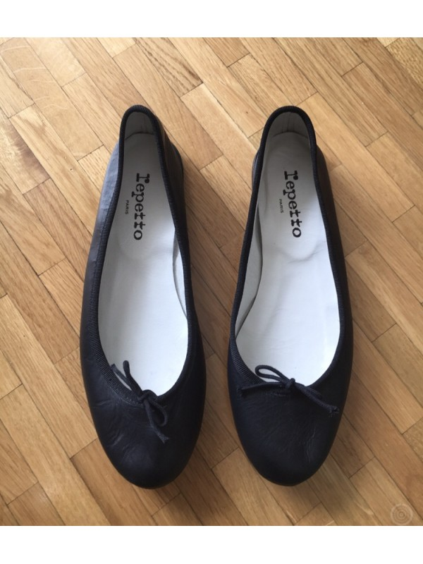 https://www.secondemaindeluxe.com/7319-thickbox_default/ballerines-repetto-noires-taille-38-.jpg