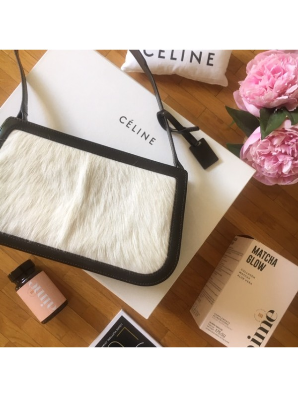 https://www.secondemaindeluxe.com/7344-thickbox_default/sac-céline-fourrure.jpg