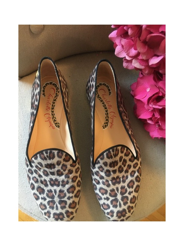 https://www.secondemaindeluxe.com/7381-thickbox_default/slippers-charlotte-olympia-taille-37.jpg