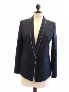 Blazer The kooples taille 36