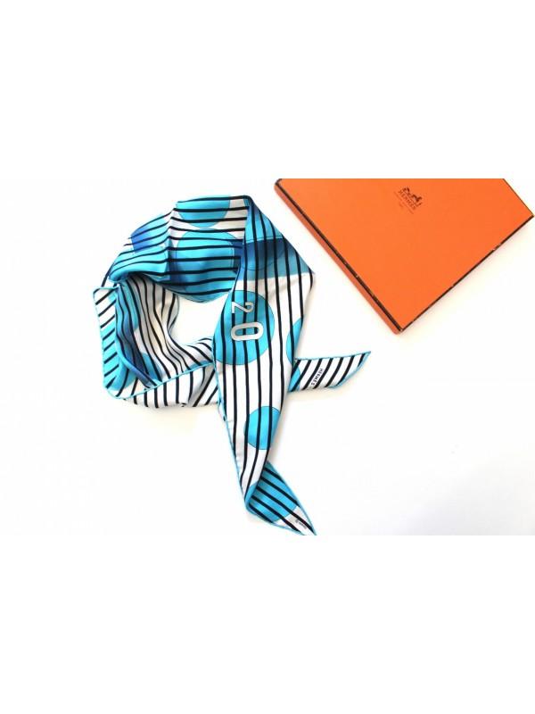 https://www.secondemaindeluxe.com/7524-thickbox_default/foulard-hermès-losange.jpg