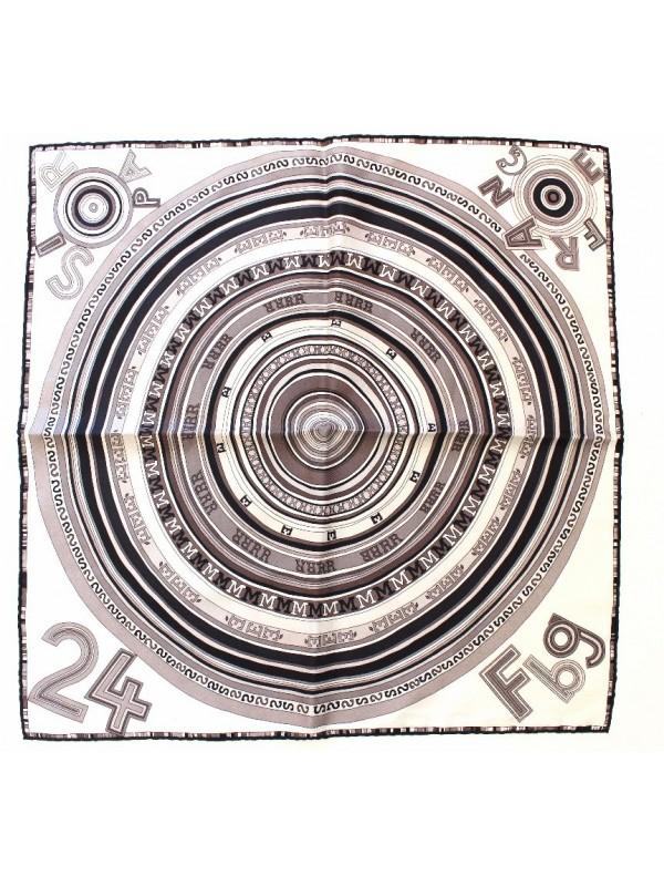 https://www.secondemaindeluxe.com/7550-thickbox_default/foulard-gavroche-hermps.jpg