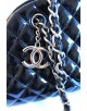 Sac Chanel Juste Mademoiselle