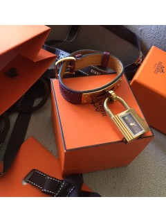 Montre Hermes Kelly