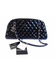 Sac Chanel Juste Mademoiselle